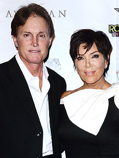 Inside Bruce Jenner's 'Breaking Point' with Kris