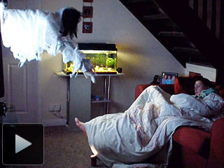 Surprise! The Spookiest Pranks to Hit the Internet