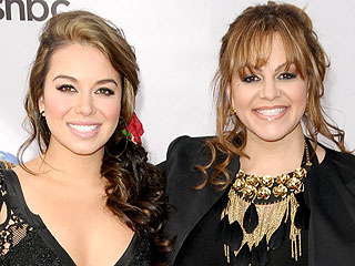 Chiquis Rivera Will Play Her Late Mother, Jenni, in Upcoming Film