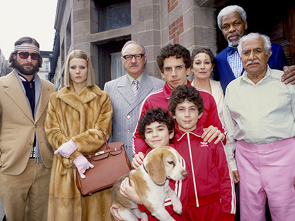 Kumar Pallana, of The Terminal and The Royal Tennenbaums, Dies at 94| Steven Spielberg, The Royal Tenenbaums, The Terminal, Kumar Pallana, Steven Spielberg, Tom Hanks, Wes Anderson