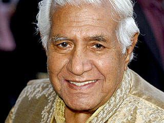 The Royal Tennenbaums Star Kumar Pallana Dies at 94