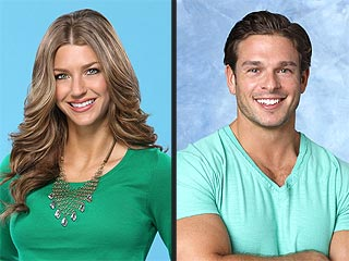 The Bachelor's AshLee Frazier Is Dating a Former Bachelorette Contestant