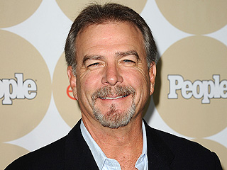 Bill Engvall on DWTS: 'I Feel Like I Could Win This Thing' | Bill Engvall