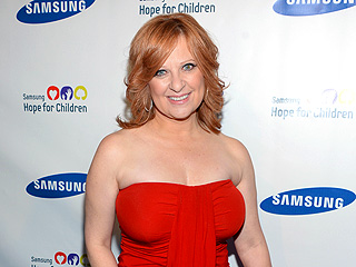 Caroline Manzo Is Leaving Real Housewives of New Jersey | Caroline Manzo