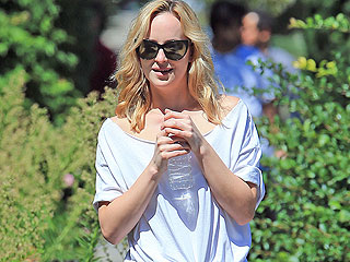 What Has Dakota Johnson Been Up to During Fifty Shades Casting Drama?