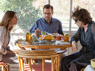 Is August: Osage County Really a Prestigious Must-See?
