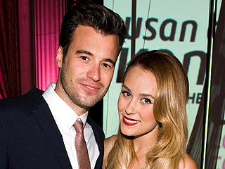 Lauren Conrad Is Engaged – See Her Ring!