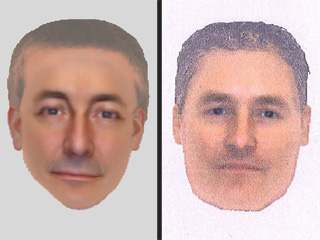 New Images Released of Man Sought in Madeleine McCann Case