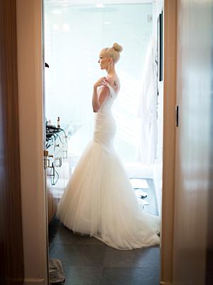 Matt Sorum Marries Ace Harper| Marriage, Wedding, Matt Sorum