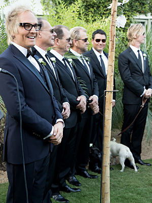 Matt Sorum Marries Ace Harper| Marriage, Wedding, Matt Sorum