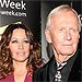 Paul and Linda Hogan Finalize Divorce | Linda Kozlowski, Paul Hogan (Actor - Crocodile Dundee)