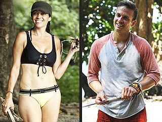 Stephen Fishbach's Survivor Blog: This Game Isn't About Trust