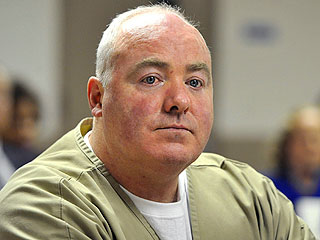 Kennedy Cousin Michael Skakel Granted $1.2 Million Bail