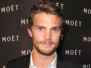 Jamie Dornan: What to Know About the New Christian Grey