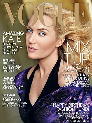 kae winslet 300 Seth Meyers & Alexi Ashe Wed in Picturesque Marthas Vineyard