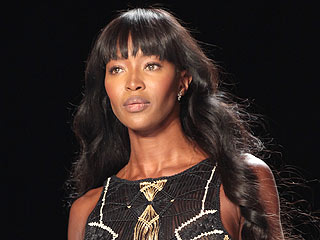 Italian Court Gives Naomi Campbell Suspended Prison Sentence for Assaulting Photographer, Lawyer Vows to Appeal