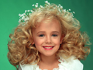 Grand Jury Wanted Child Abuse Charges for JonBenét Ramsey's Parents
