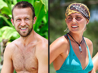 Stephen Fishbach's Survivor Blog: New Tribes Mean New Strategies