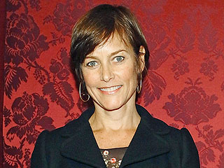Carey Lowell Steps Out for the First Time Since Richard Gere Split