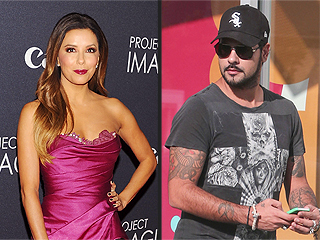 Are Eva Longoria and Eduardo Cruz Back Together?