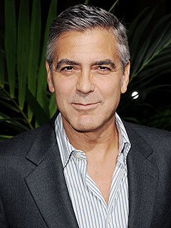 Who Is George Clooney Really Dating? The Star Tells PEOPLE