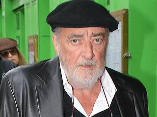 Fleetwood Mac's John McVie Has Cancer, World Tour Halted