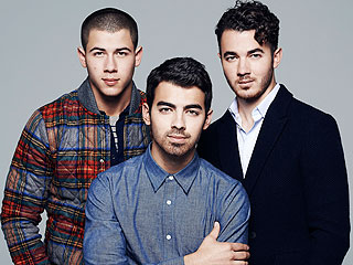 Inside the Jonas Brothers Break-Up