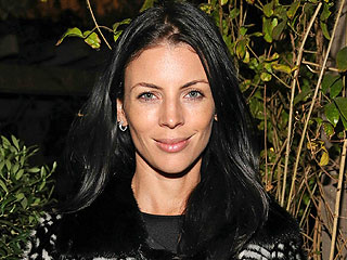 Liberty Ross: Learning of Kristen Stewart's Fling with My Husband 'Was Horrible'
