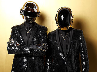 Daft Punk Gets a Cappella Remix in Must-Watch Video