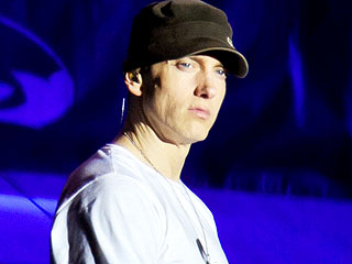 Does Eminem's Marshall Mathers LP 2 Live Up to Its Predecessor?