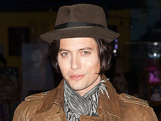 Jackson Rathbone: Nikki Reed Is a Great Godmother
