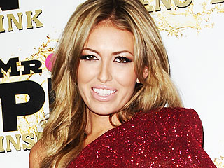 Paulina Gretzky: What My Dad, Wayne, Has in Common With My Fiancé
