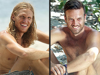 Survivor: Why Tyson's Third Time on the Show Was the Charm
