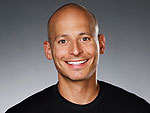 Harley Pasternak: 5 Ways Lemons Can Improve Your Health