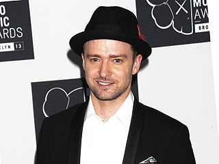 Why Justin Timberlake Thinks He Isn't Cool | Justin Timberlake