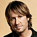 Keith Urban's Family Has the Cutest Holiday Sing-alongs