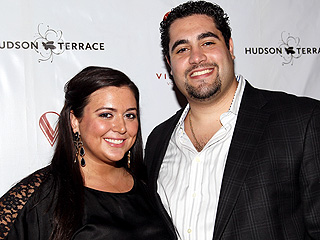 Lauren Manzo of Real Housewives of New Jersey Is Getting Married!
