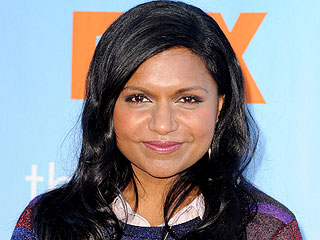 Mindy Kaling: My Late Mom 'Was the Love of My Life'