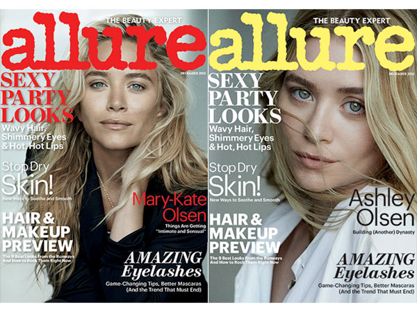 Ashley Olsen Says Bond with Mary-Kate Is 'Beyond Words'| Ashley Olsen, Mary-Kate Olsen