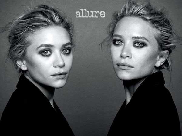 Ashley Olsen Says Bond with Mary-Kate Is 'Beyond Words'