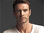 Third Child on the Way for Scott Foley