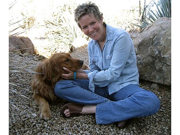 Barbara Park, Junie B. Jones Author, Dies at 66  Death, Cancer