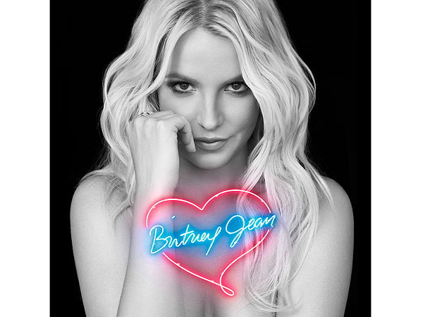 Britney Spears: Inside Her Intimate Album Listening Party| Music News, Andy Cohen, Britney Spears, Will I Am