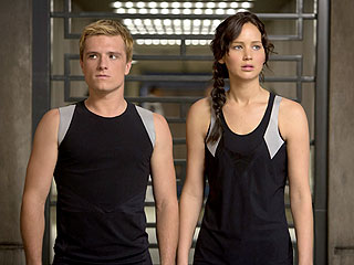 See This/Skip That: From Catching Fire to Delivery Man