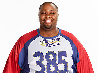Biggest Loser's Craig Arrington: There Was No Foul Play in My Elimination