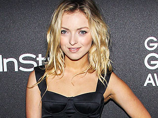 Francesca Eastwood's Marriage Was a 'Goof Off' and Is Being Annulled: Source