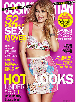 Lauren Conrad Had 'No Idea' Engagement Was Coming| Engagements, William Tell, The Hills, Lauren Conrad