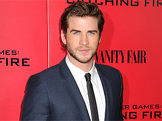 Liam Hemsworth on Life After Miley: 'I'm Much Happier' | Liam Hemsworth