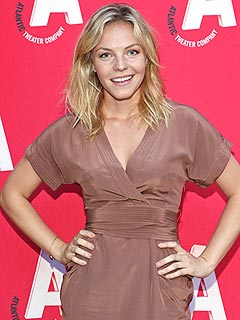 Eloise Mumford to Play Anastasia's Best Friend in Fifty Shades