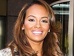 Basketball Wives Star Evelyn Lozada Is Pregnant